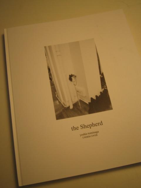 the Shepherd_f0170995_1273453.jpg