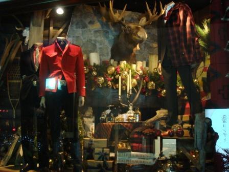 Merry Christmas・・・!!_f0198201_13444450.jpg