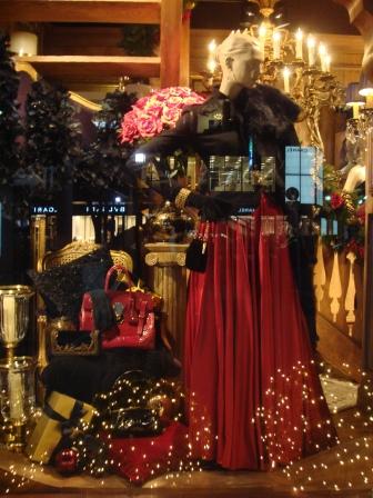 Merry Christmas・・・!!_f0198201_13494865.jpg