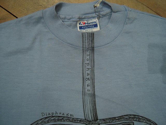 Tシャツ色々☆★☆_d0121303_12103477.jpg