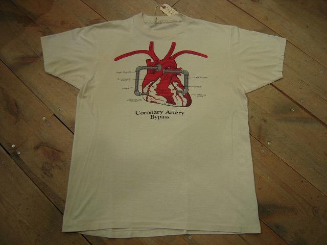 Tシャツ色々☆★☆_d0121303_12152540.jpg