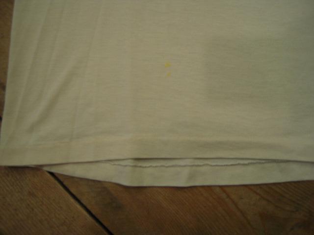 Tシャツ色々☆★☆_d0121303_12184581.jpg