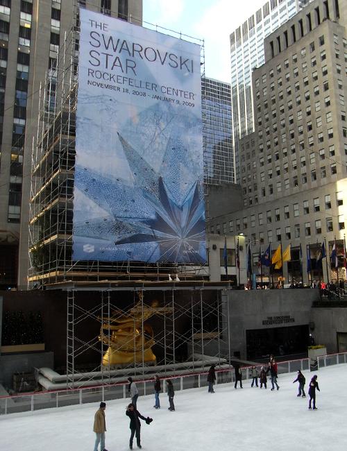ニューヨークにクリスマスがやってきます_b0007805_18122913.jpg