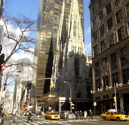 ニューヨークにクリスマスがやってきます_b0007805_182294.jpg