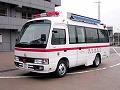 老老看護   入院NO,2_e0097212_16162521.jpg