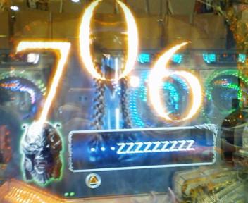 b0020017_21201459.jpg