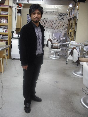 e0062921_11453861.jpg