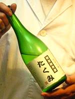 たくみ割烹冬のおすすめ1 ~鳥取和牛 すすぎ鍋~_f0197821_14234755.jpg