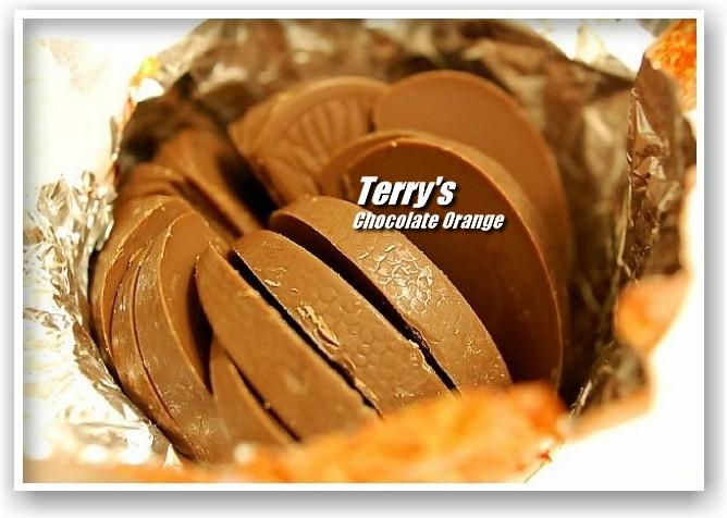 love chocolate_d0083623_23431351.jpg