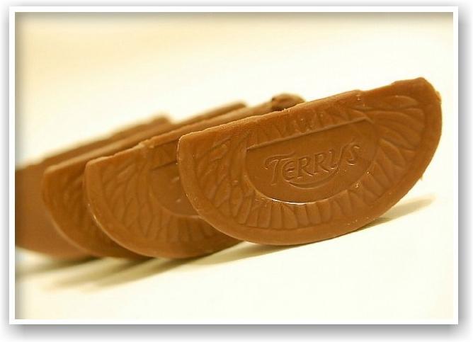 love chocolate_d0083623_23432365.jpg