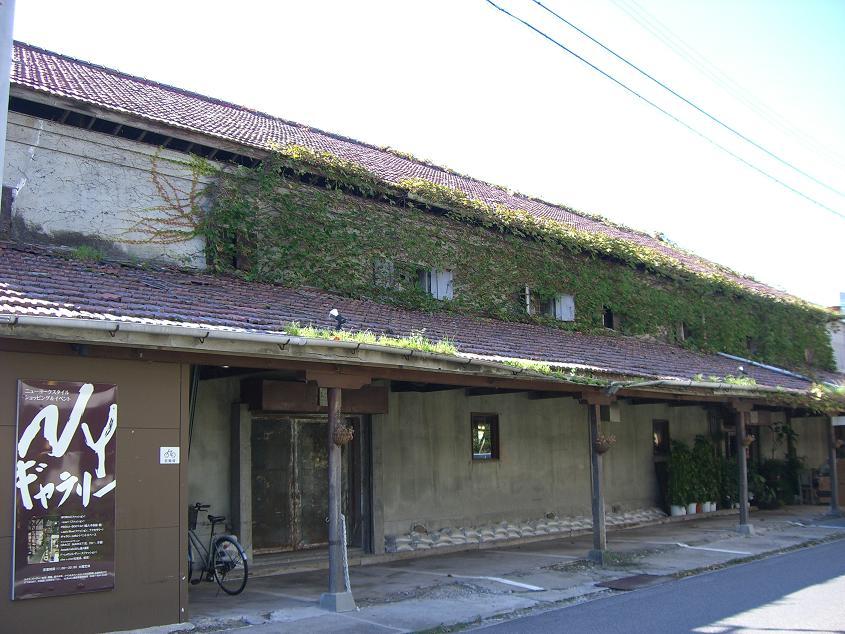 香川県 その2 北浜_f0191324_1835979.jpg