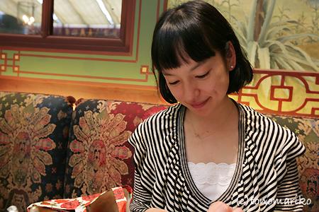 KIKIちゃんと、またおいしいもの〜_c0024345_722519.jpg