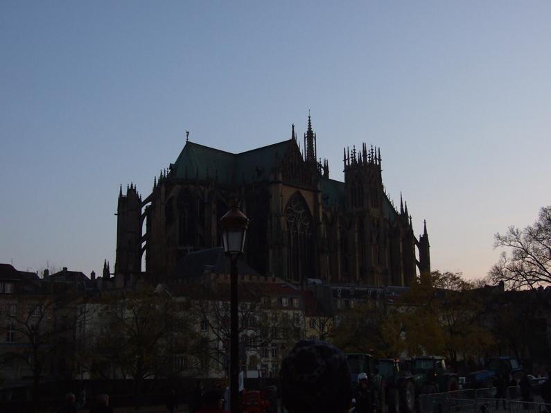 11/6 - 11/10  Metz_e0143051_350096.jpg