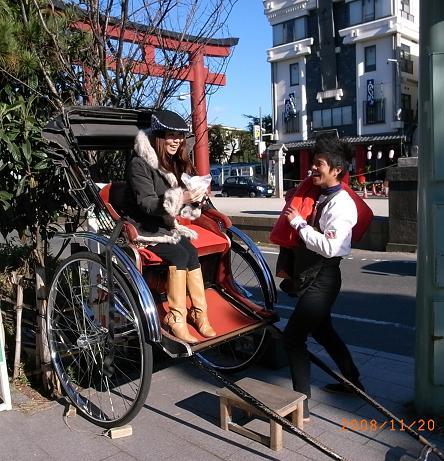 鎌倉♪_c0151965_2326571.jpg