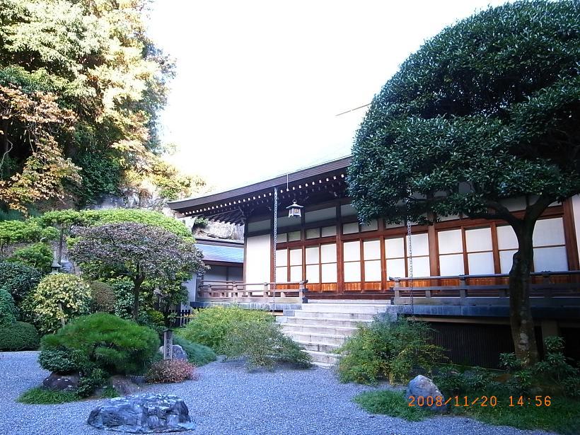 鎌倉 4_c0151965_2349595.jpg