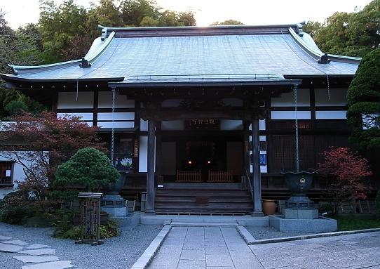 鎌倉 4_c0151965_23503467.jpg