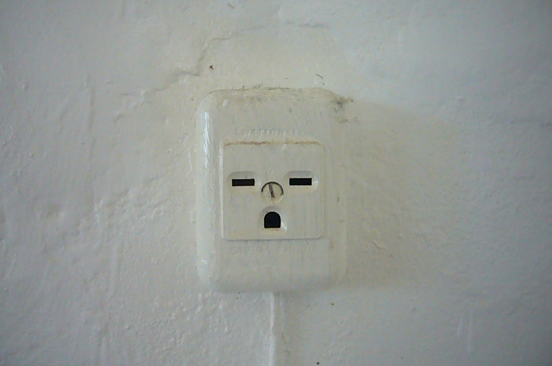 Psychology and religion west and east psychology and your life pdf