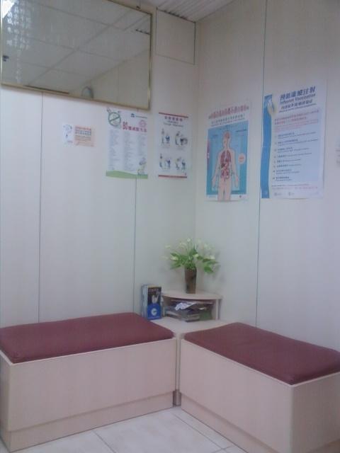 香港の病院事情_e0155771_2323836.jpg