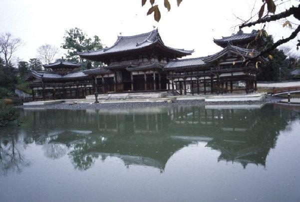 【縁切り】 橋姫神社_a0045381_2256235.jpg
