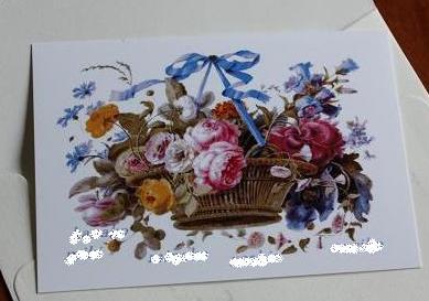 f0191986_947615.jpg