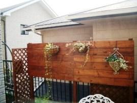 お庭が出来る過程・・・♪_f0181000_12282014.jpg