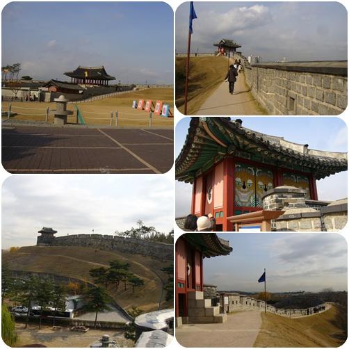 韓国行って来ました  (その1)_c0051105_2258683.jpg