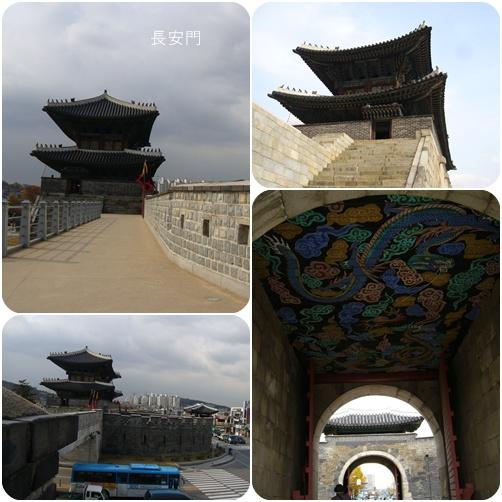 韓国行って来ました  (その1)_c0051105_2310923.jpg