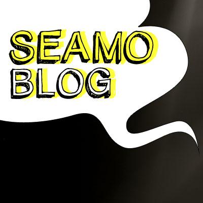 SEAMO BLOG