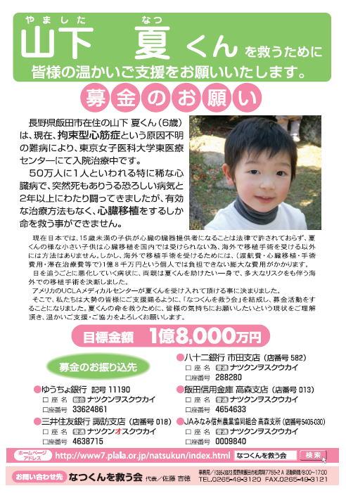 がんばれ_e0148419_12304149.jpg