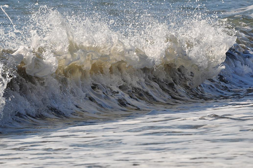 波 の 形 No.3_d0039021_1840228.jpg