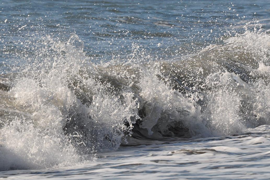 波 の 形 No.3_d0039021_18403194.jpg