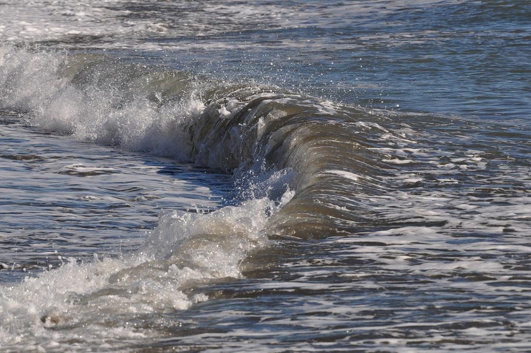 波 の 形 No.3_d0039021_18411611.jpg