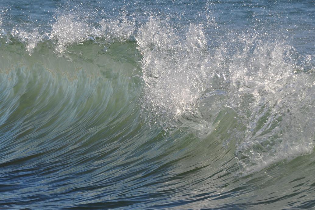 波 の 形 No.3_d0039021_18412597.jpg