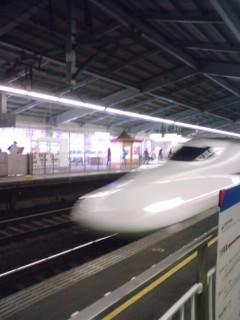 横浜にぎわい座_f0076322_14331372.jpg