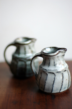 最近買い込んだ陶器(雑貨)たち!_b0140723_2524715.jpg