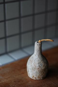 最近買い込んだ陶器(雑貨)たち!_b0140723_2582457.jpg