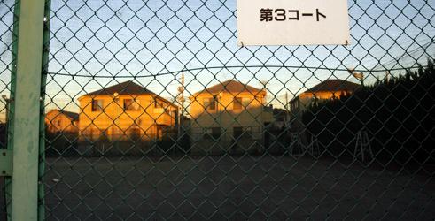 北風と鉄塔_f0152544_833119.jpg