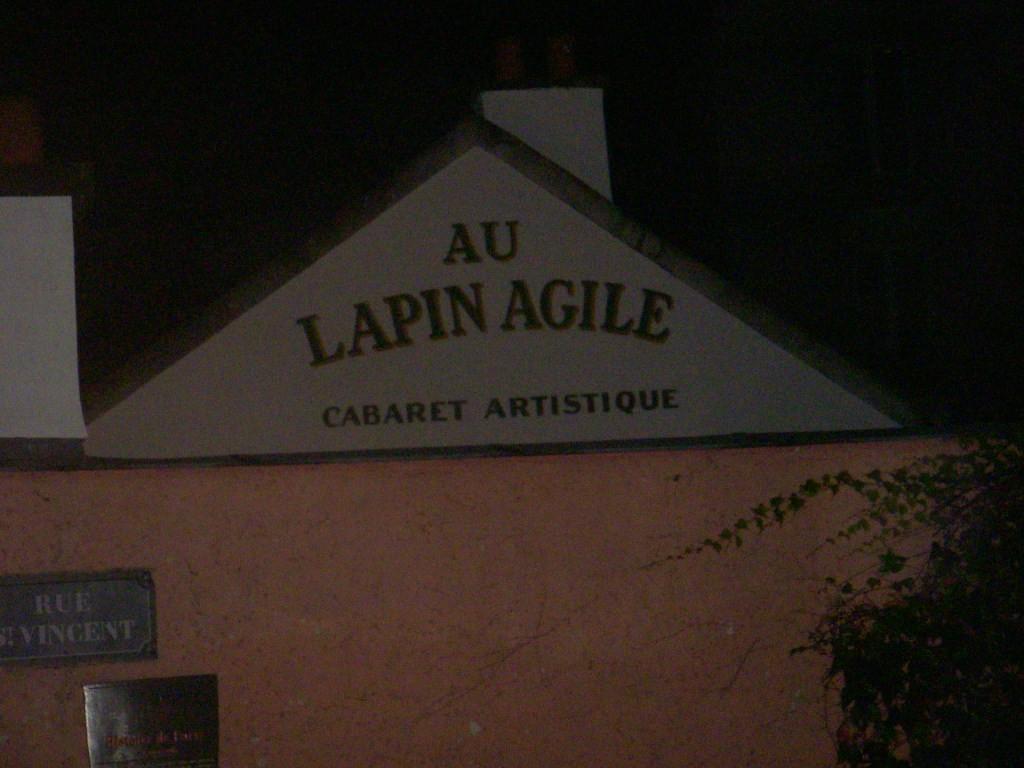 Au  Lapin  Agile_c0156749_21164218.jpg