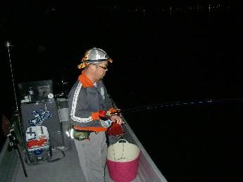 先週末の浦戸湾。_c0153951_178662.jpg