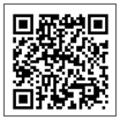 d0052566_13213437.jpg