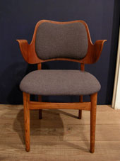 chair (DENMARK)_c0139773_1991562.jpg