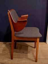 chair (DENMARK)_c0139773_1994256.jpg