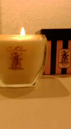 Milena\'s candles_a0059281_189742.jpg