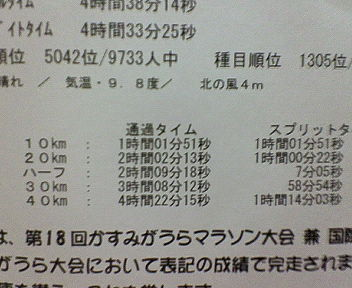 c0175182_1344977.jpg