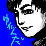 b0020286_18271162.jpg
