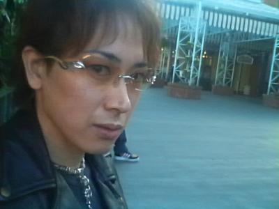 Disny_c0003493_1343331.jpg