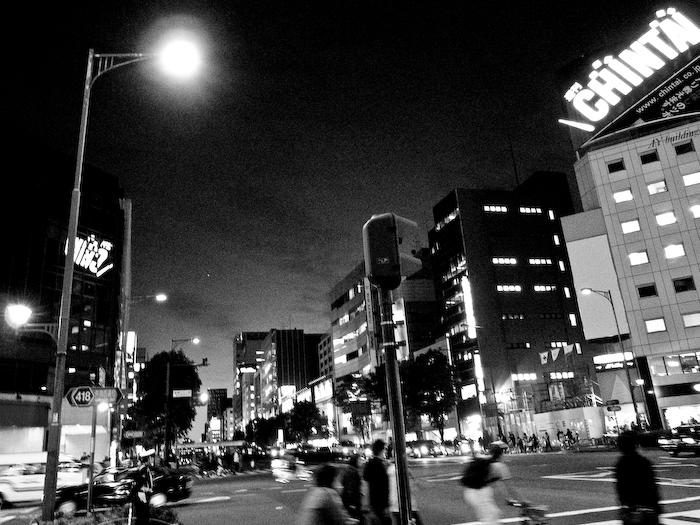 GRで撮る夜の風景。。。本編。_e0139093_2003981.jpg