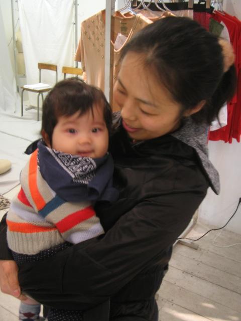 SUICIDAL BABY☆_f0170995_1471996.jpg