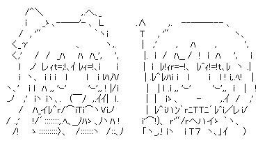 b0121904_19444929.jpg