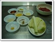 韓国 (その2)_c0051105_23213720.jpg